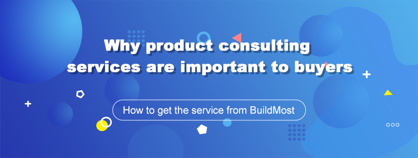 Product consult