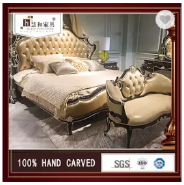 Professionally Customized Modern Furniture Bed,Bedroom Furniture Modern,Modern Hotel Bedroom Furniture