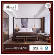 Custom Low Price Gold Supplier Modern Elegant Antique Hotel Furniture