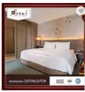 Custom Comfortable Executive Antique Style Hotel Furniture