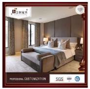 Custom Alibaba China Popular Style Luxury Hotel Furniture For Sale