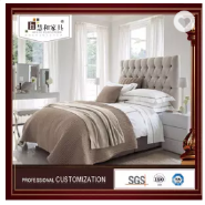 Custom Top Quality New Model Luxury Hotel Furniture