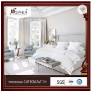Custom Comfortable Executive New Design Guangzhou Hotel Furniture