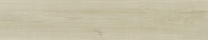 PVC Flooring Dryback DW 3330