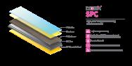 DAEJIN CO.,LTD. SPC Flooring