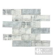 C K Art Mosaic Glass Mosaic