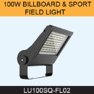 LUMO FZE Lawn Lights