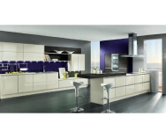 Hangzhou Amblem Kitchen Ware Co., Ltd. Lacquer Cabinet