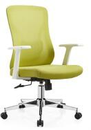 Foshan Apple Star Furniture Co.,Ltd Resting Area