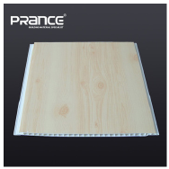 Prance Building Material Co., Ltd. Gypsum Board