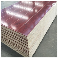Dezhou Jida Import & Export Co., Ltd. Laminate Flooring