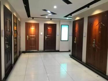 Zhejiang Jiahui Doors Co.,Ltd