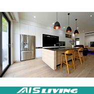 Foshan AISLIVING furniture Co.,Ltd Melamine Board Cabinet