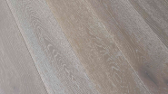 Low MOQ High Quality Hot Design engineered wood floor, wood floor, wood parquet, timber floor