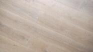 BERGEIM Wood Floor oak-23 drift wood