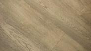 Hot Selling Good Quality Classic Design engineered wood floor, wood floor, wood parquet, timber floor