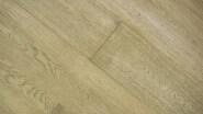 BERGEIM wood Floor oak-22 antique grey