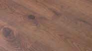 Sales Promotion High Quality Original Design engineered wood floor, wood floor, wood parquet, timber floor