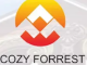 Foshan Forrest Building Material Co., Ltd.