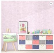 Dongguan HaokHome Decoration Co.,Ltd. Non-woven Wallpaper