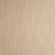 Changzhou Hua Jiale Decorative Material Co., Ltd. Solid Wood Board