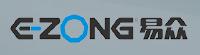 Foshan Ezong Clean Technology Co., Ltd.