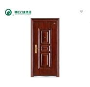 JIAHUI DOORS:turkey armored door