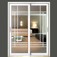 Weifang Miyuan Metal Products Co., Ltd. Aluminum Doors