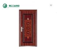 JIAHUI DOORS:italian armored door/inter wood doors