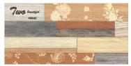 Quanzhou Rainforest Hotelex Project Materials Co., Ltd. Polished Tiles