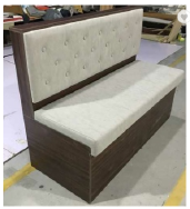 Guangzhou Mega Import And Export Co., Ltd Other Restaurant Furniture