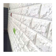 Henan Lory Exp. & Imp. Co., Ltd. Non-fireproof PVC Veneer