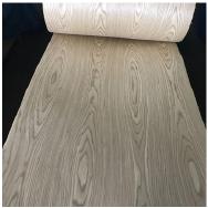 Linyi Fulaiwude New Materials Co., Ltd. Wood Veneer