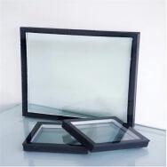 Weifang Miyuan Metal Products Co., Ltd. Insulating Glass