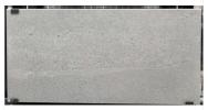 Quanzhou Rainforest Hotelex Project Materials Co., Ltd. Other Tiles