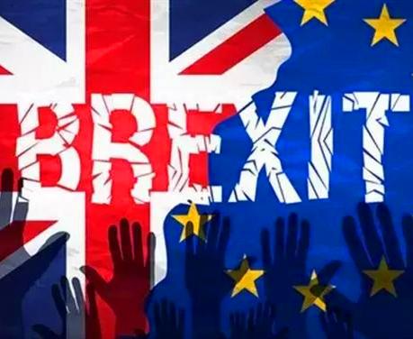 Brexit: EU ministers agree UK trade talks mandate