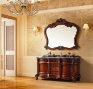 Guangdong OVS Technology Co., Ltd. Bathroom Cabinets