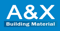 Shanghai A&X Building Material Co Ltd