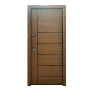 Jinhua Magellan Import And Export Co., Ltd. Armored Doors