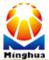 Liuzhou Minghua Zinc Steel Profile Co., Ltd.