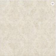 Zhejiang Wall-Life Decoration Co., Ltd. Non-woven Wallpaper