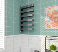 Zhejiang Sunlight Heating Equipment Co., Ltd. Bathroom Accessories