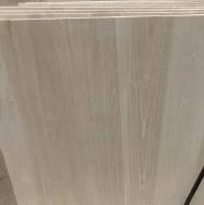 Heze Jiuheng Wood Industry Co., Ltd. Other Wood