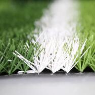 Shanghai Yichen Environmental Protection Technology Co., Ltd. Artificial Grass