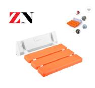 Guangzhou Zuoen Plastic Building Materials Co., Ltd. Shower Accessories