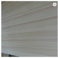 Dongming Hongyun Wood Co., Ltd. Solid Wood Board