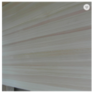 Wholesale Price Custom Design Solid Wood Boards Cypress Hinoki Board