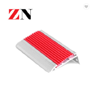 Guangzhou Zuoen Plastic Building Materials Co., Ltd. Staircase Accessories
