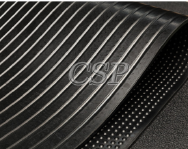 Qingdao Csp Industry And Trade Co., Ltd. Rubber Flooring