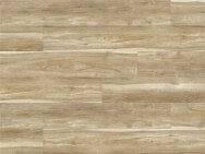 Jiangsu Ougang Changsheng Decorative Materials Co .Ltd. SPC Flooring